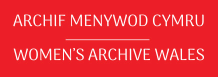 Image result for women's archive wales